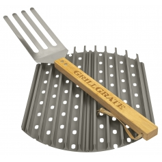 Grill Grate 37cm