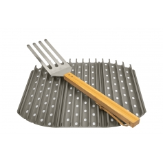 Grill Grate 57cm