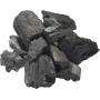 Slovenské drevné uhlie
